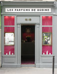 boutique-parfums-de-rosine_Paris_7.jpg