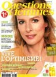 Questions de femmes French