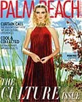 Palm Beach Illustrated USA