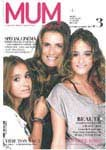 Mum magazine French